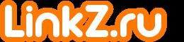 LinkZ.ru
