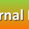 Плагин External Links Counter для WordPress