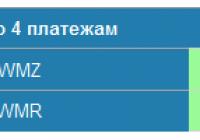Загребаем бабло лопатой в MiraLinks.ru