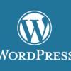 WordPress: топ 10 причин выбрать эту CMS