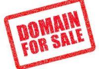 Где и как купить домены с ТИЦ?