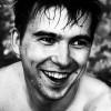 Александр Борисов — успешный Интернет предприниматель или циничный лоховод?