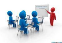 Оптимизация и продвижение сайтов в СПб