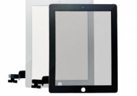 Сенсорное стекло для планшета