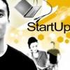 Тем, кто решился на стартап