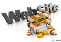 Что необходимо знать при заказе сайта?