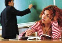 Помощь студентам: своевременно и по доступным ценам