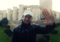 Самостоятельные туры по Испании в Сарагосу