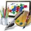 Дизайн – основа всех сайтов