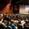 Несколько советов по проведению успешной конференции