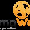 Агентство «Alma Innovation Group» предлагает заказчикам воспользоваться услугами по продвижению сайта.