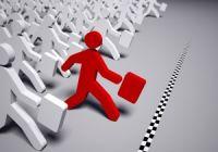 Продвижение сайта и его значение в успехе бизнеса