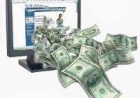 Как заработать на продаже ссылок?