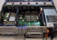 Сервер hp dl380g7: особенности и преимущества