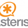 Аудит IP-ATC Asterisk
