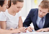 Повышение качества обслуживания клиентов с помощью CRM системы
