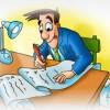Качественные статьи от хорошего автора: ищем подходящую кандидатуру
