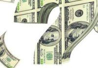 Как выгодно вложить деньги в рекламу?