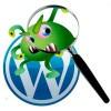 Уязвимость шаблонов WP, или как убрать вирус с блога