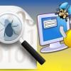 Как защитить от вирусов сайт на движке WordPress