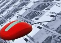 Кто Зарабатывает В Сети Суммы В 10.000$ и Выше?