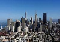 Полезные советы тем, кто собирается покупать иностранную недвижимость в кредит